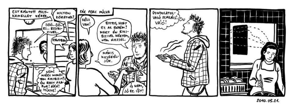 strip21