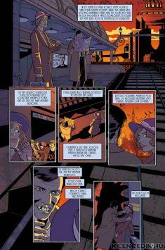 batman-12-detektiv-elozetes-1