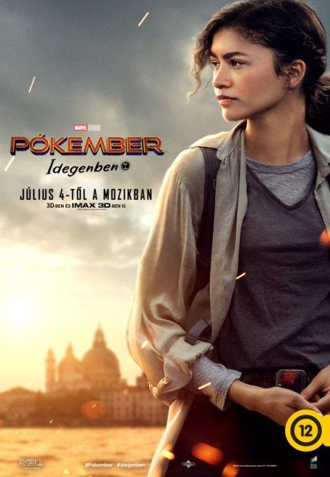 pokember-idegenben-poszter-10