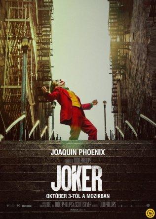 joker-poszter-1