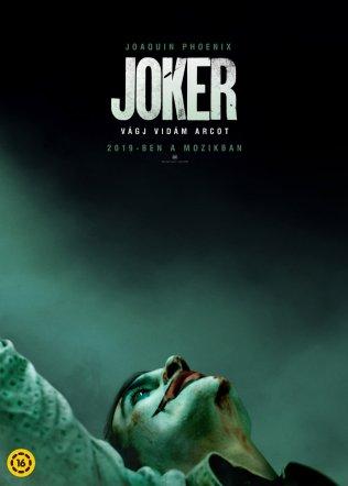 joker-poszter-2