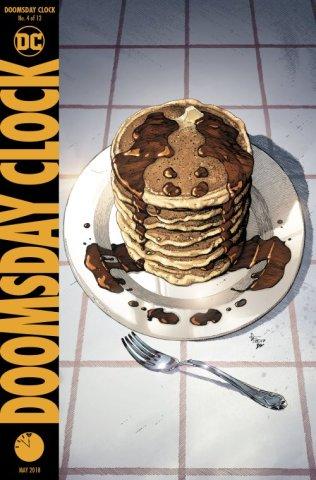 doomsday-clock-04