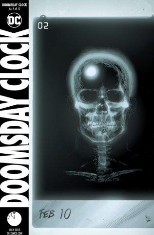 doomsday-clock-05