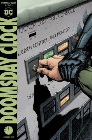 doomsday-clock-11