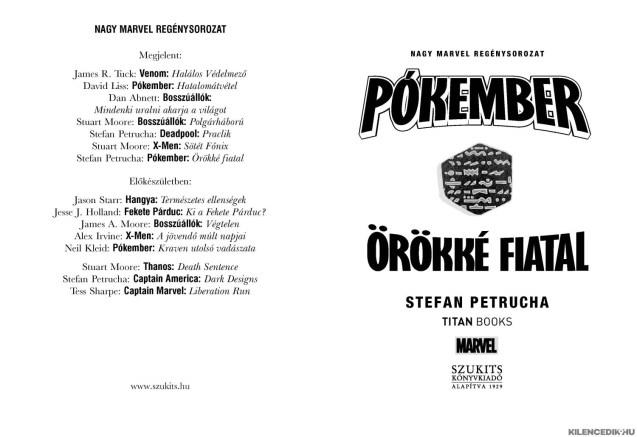 pokember-orokke-fiatal-elozetes-01