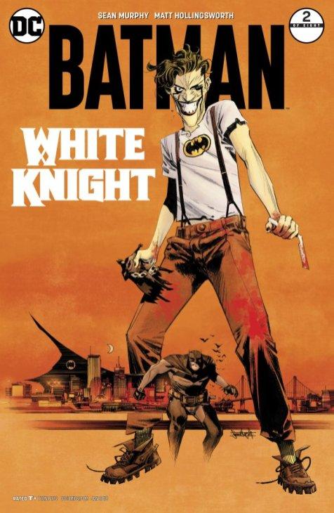 batman-white-knight-2-b