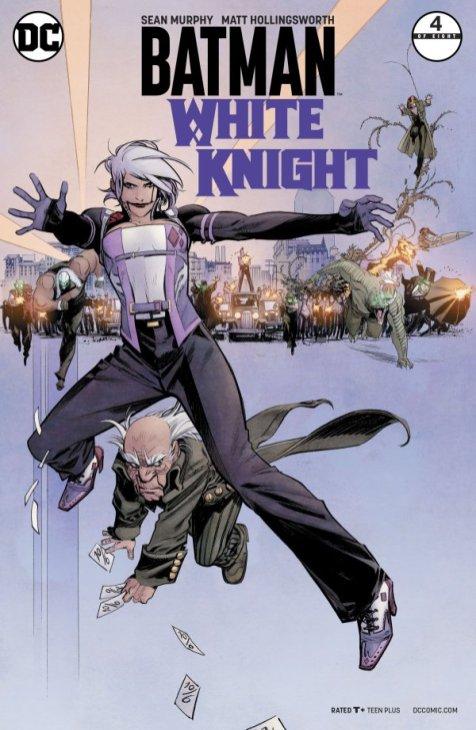 batman-white-knight-4-b