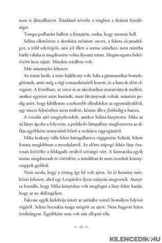 dc-legendak-01-macskano-lelektolvaj-elozetes-06