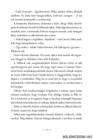dc-legendak-01-macskano-lelektolvaj-elozetes-07