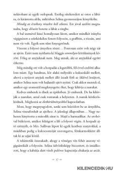 dc-legendak-01-macskano-lelektolvaj-elozetes-10
