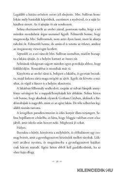 dc-legendak-01-macskano-lelektolvaj-elozetes-11