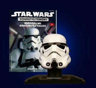prime-uscite-numero-3-star-wars-helmets