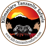 Kilimanjaro Tanzanite Safaris Limited