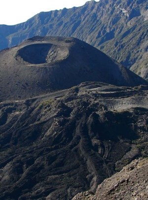 Mount Meru Climb 3 Days