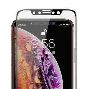 Apple iPhone XS Max Benks 0.3mm V Pro Privacy Screen Protector iPhone XS Max 6.5