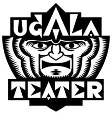 ugala_teater