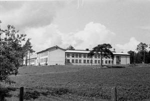 kool_1965