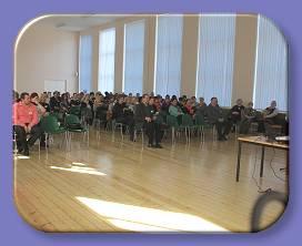 konverents_saal