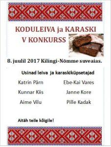 leivakonkurss_2017