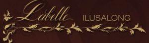 ilusalong-labelle
