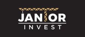 janor_invest