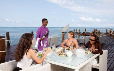 4 Days Stone Town & Spice Farm Tour In Zanzibar