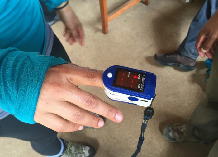Mount Kilimanjaro Health Issues | Kilipeak Adventure
