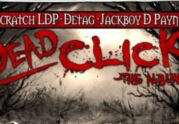 Dead Clickiltä uusi musavideo ulos!