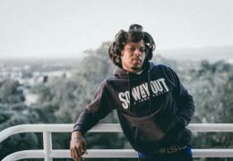 G Perico vieraana Snoop Doggin GGN News Podcastissa