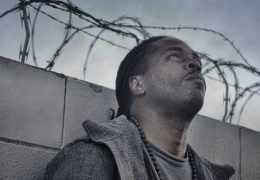 Street Thugz julkaisemassa uutta albumia helmikuussa – katso kansitaide!