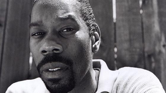 Throwback Monday #9: Dre Dog – Situation Critical (San Francisco, 1995)