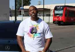 Figg Newtonilta uusi musavideo 'Been Been Brackin' – mukana Big Wy!