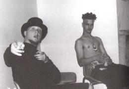 Insane Clown Possen 'The Ringmaster' -albumista ilmestyy rajoitettu vinyylipainos