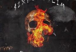 Killahoe Premiere: $ixfoot$lim julkaisi uuden EP:n 'Body Bags' – mukana Mr Sisco ja DJ Killa C!