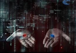 Canibus ja Marty McKay julkaisemassa uutta yhteisprojektia 'Matrix Theory 1' – kuuntele uusi sinkku 'Agent Smith' 🔥🔥
