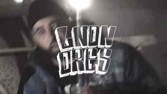 LNDN DRGS julkaisi uuden kovan albumin 'Brain On DRGS' – katso uusi musavideo 'Make Money'