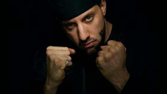 R.A. The Rugged Man julkaisemassa uutta albumia – katso uusi musavideo 'The Return'