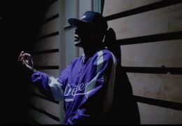 Hyper julkaisi uuden musavideon 'G's & Loc's'