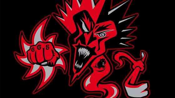 Insane Clown Posse julkaisi uuden albumin 'Fearless Fred Fury' – kuuntele maistiainen!