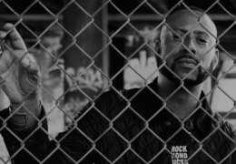 Madlib ja OhNo julkaisivat uuden musavideon 'Big Whips'
