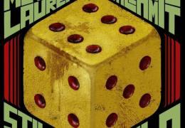 Meyhem Lauren ja The Alchemist julkaisivat uuden kovan biisin 'Still Playing Celo'
