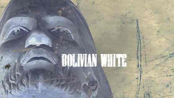 Observe Since 98 julkaisi uuden kovan biisin 'Bolivian White' – mukana SmooVth, Maverick Montana, Rigz ja Codenine!