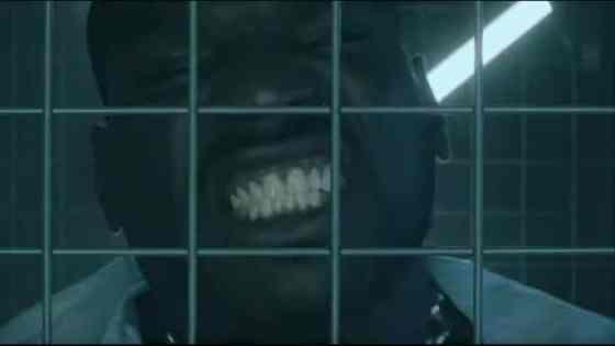 Sacramento-legenda X-Raided julkaisi uuden kovan musavideon 'It Wasn't True (Only God Can Judge Me)'