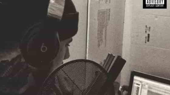 Gripz julkaisemassa uutta albumia 'GunPowder' – katso uusi musavideo 'Gimmicks'