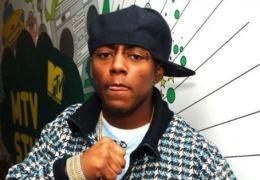 Philadelphia-räppäri Cassidy julkaisi dissibiisin New Jersey -räppäri Tsu Surfille – kuuntele 'Body After Body'