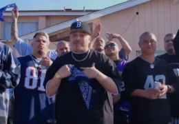 Ese Lil G julkaisi uuden musavideon 'Bullets Fly' – mukana Dohboi ja FKM!