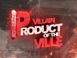 Kalifornia-räppäri Villain julkaisi uuden albumin 'Product Of The Ville' – mukana mm. Big Tone!