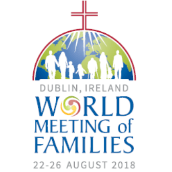 Image result for wmof
