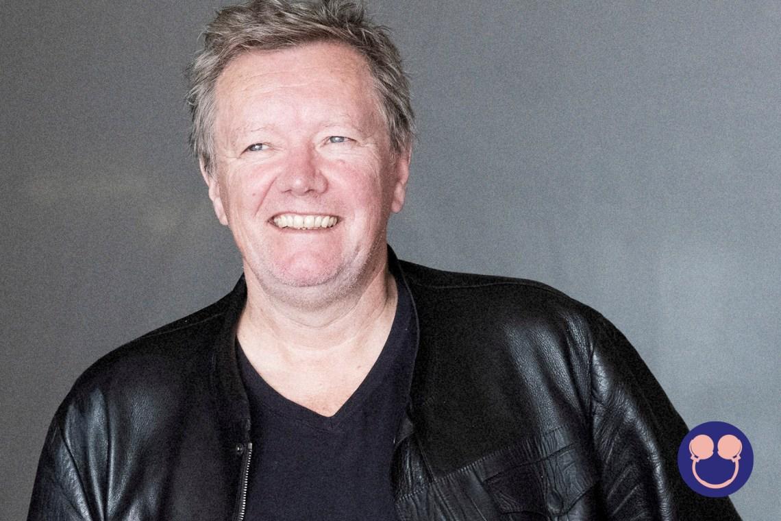 Kjetil Trædal Thorsen, Snøhetta