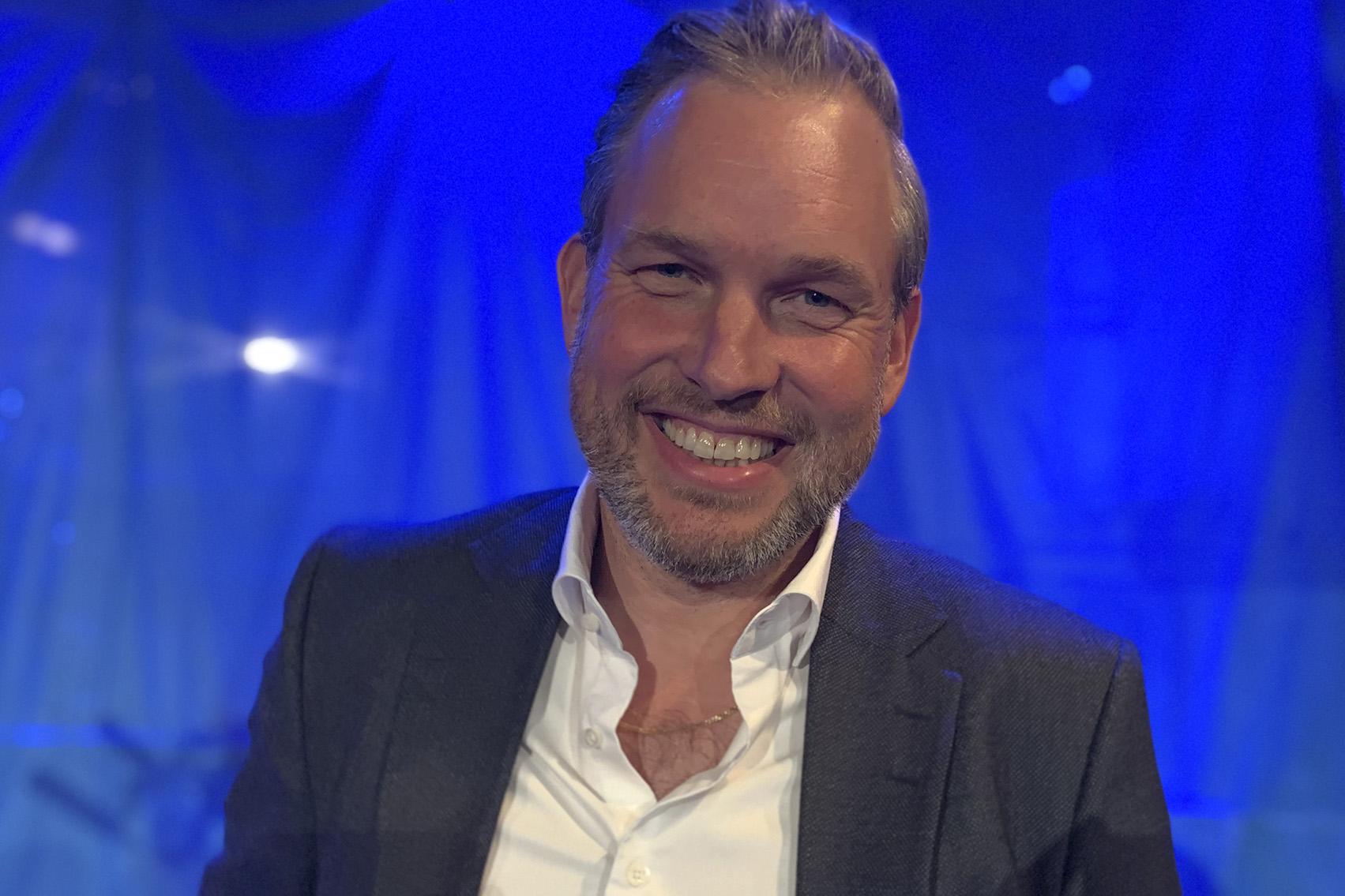 09.26 Tommy Eklund och den digitala företagsekonomin